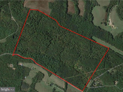 Photo of ACRES Purcell ROAD, Unit 135 +/-, Artemas, PA 17211 (MLS # PABD100600)