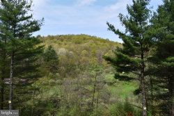 Photo of 2025 Jay ROAD, Clearville, PA 15535 (MLS # PABD101720)