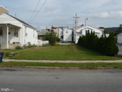 Photo of 4919 8th AVENUE, Temple, PA 19560 (MLS # PABK219956)