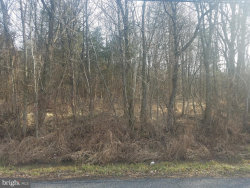 Photo of 1935 Miller ROAD, Pennsburg, PA 18073 (MLS # PABU489760)