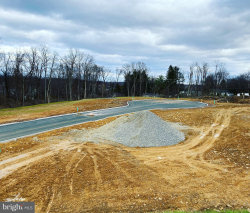 Photo of Lot 22 Highland Terrace COURT, Boiling Springs, PA 17007 (MLS # PACB125718)