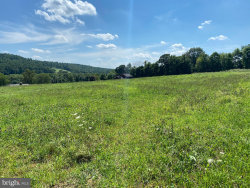 Photo of 0 Shepard PLACE, Lehighton, PA 18235 (MLS # PACC116210)
