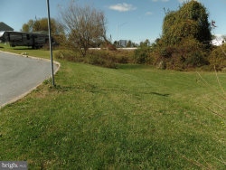 Photo of Lot 51 Conway DRIVE, Middletown, PA 17057 (MLS # PADA116006)