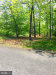 Photo of Castlegreen DRIVE, Greencastle, PA 17225 (MLS # PAFL100718)