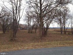 Photo of LOT 3 Farm Credit DRIVE, Chambersburg, PA 17202 (MLS # PAFL161340)