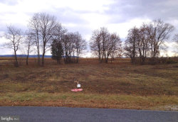 Photo of LOT 5 Farm Credit DRIVE, Chambersburg, PA 17202 (MLS # PAFL161342)