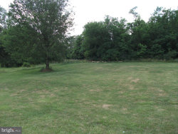 Photo of Coldspring ROAD, Fayetteville, PA 17222 (MLS # PAFL173664)