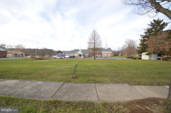 Photo of 320 Gramby Street STREET W, Manheim, PA 17545 (MLS # PALA112288)