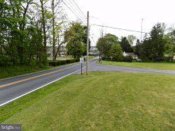 Photo of Lauber ROAD, Unit LOT 5 AND LOT 6, Akron, PA 17501 (MLS # PALA170934)