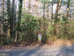 Photo of 0 Ns Lebanon AVENUE, Mt Gretna, PA 17064 (MLS # PALN109816)
