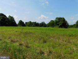 Photo of 00 Hoffmansville ROAD, Frederick, PA 19435 (MLS # PAMC603666)