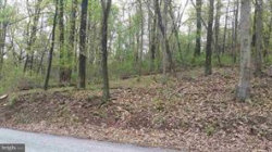 Photo of 0 Crone, Dover, PA 17315 (MLS # PAYK106484)