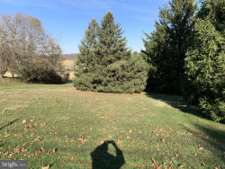 Photo of 0 Delta Road, Red Lion, PA 17356 (MLS # PAYK128758)