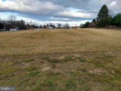 Photo of Lot #0 Hilltop Drive & York Road, Spring Grove, PA 17362 (MLS # PAYK132128)