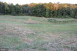 Photo of Lot 23 Savannah, Culpeper, VA 22701 (MLS # VACU139570)