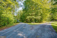 Photo of Lot 1 Breezewood Ln, Culpeper, VA 22701 (MLS # VACU139596)