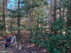 Photo of Battery ROAD, Tappahannock, VA 22560 (MLS # VAES100558)
