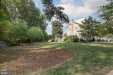Photo of 501 Columbia STREET E, Falls Church, VA 22046 (MLS # VAFA110668)