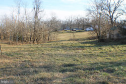 Photo of 7035 Leeds Manor ROAD, Marshall, VA 20115 (MLS # VAFQ164162)