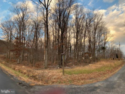 Photo of LOTS 47 and 47A Fawn Trail, Winchester, VA 22602 (MLS # VAFV127764)