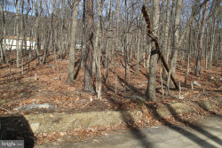 Photo of 507 Grouse DRIVE, Winchester, VA 22602 (MLS # VAFV155752)