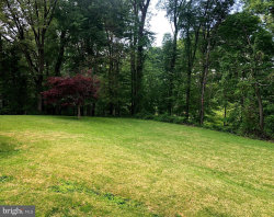 Photo of 6812 Lupine LANE, Mclean, VA 22101 (MLS # VAFX1002424)