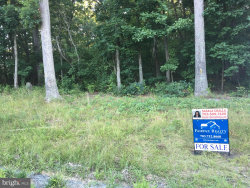 Photo of 5836 Doyle ROAD, Clifton, VA 20124 (MLS # VAFX101924)