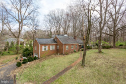 Photo of 8808 Old Dominion DRIVE, Mclean, VA 22102 (MLS # VAFX1050412)
