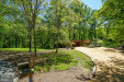 Photo of 1001 Galium COURT, Mclean, VA 22102 (MLS # VAFX1057554)