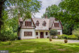 Photo of 8110 Georgetown PIKE, Mclean, VA 22102 (MLS # VAFX1057912)