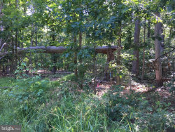 Photo of 6116 Doyle ROAD, Clifton, VA 20124 (MLS # VAFX1077682)