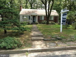 Photo of 2515 Buckelew DRIVE, Falls Church, VA 22046 (MLS # VAFX1079888)