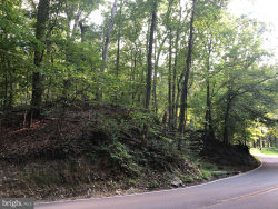 Photo of Beach Mill ROAD, Great Falls, VA 22066 (MLS # VAFX1079994)
