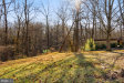 Photo of 1001 Galium COURT, Mclean, VA 22102 (MLS # VAFX1108160)