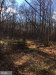 Photo of 10223 Beach Mill ROAD, Great Falls, VA 22066 (MLS # VAFX1114912)