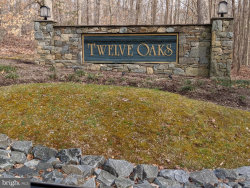 Photo of 7101 Twelve Oaks DRIVE, Fairfax Station, VA 22039 (MLS # VAFX1118556)
