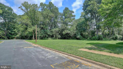Photo of Pimmit Well 7 Hillside DRIVE, Falls Church, VA 22043 (MLS # VAFX1147176)