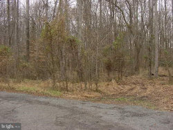 Photo of Lot 76 Jasmine Trail, Lorton, VA 22079 (MLS # VAFX1174798)