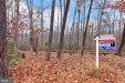 Photo of 7652 Hooes Rd, Springfield, VA 22152 (MLS # VAFX745058)