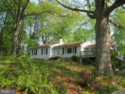 Photo of 8514 Lewinsville ROAD, Mclean, VA 22102 (MLS # VAFX748552)