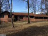 Photo of 744 Kentland DRIVE, Great Falls, VA 22066 (MLS # VAFX991750)