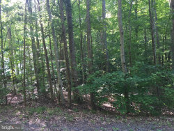 Photo of Lot 12 Hoover, King George, VA 22485 (MLS # VAKG117750)