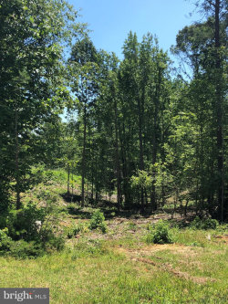 Photo of 7489 - Lot 108 Residual Dogwood LANE, King George, VA 22485 (MLS # VAKG117840)