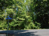 Photo of Madison DRIVE, King George, VA 22485 (MLS # VAKG118010)