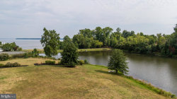Photo of Marineview DRIVE, King George, VA 22485 (MLS # VAKG118070)