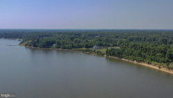 Photo of lot 4 Sandy Beach, King George, VA 22485 (MLS # VAKG118098)