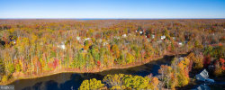 Photo of LOT 122 Hamlin CIRCLE, King George, VA 22485 (MLS # VAKG118584)