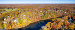 Photo of LOT 117 Colfax DRIVE, King George, VA 22485 (MLS # VAKG118586)