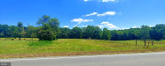 Photo of 0 Kings Hwy, King George, VA 22485 (MLS # VAKG119932)