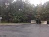 Photo of 0 University DRIVE, King George, VA 22485 (MLS # VAKG120390)